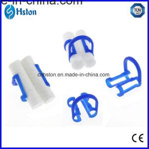 Dental Cotton Roll Holder HS-Ctholder pictures & photos