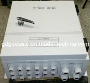 16 String PV Array Combiner Box (EPV-16CBM)