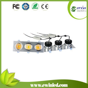 30W Ceiling Light CE RoHS SAA EMC pictures & photos