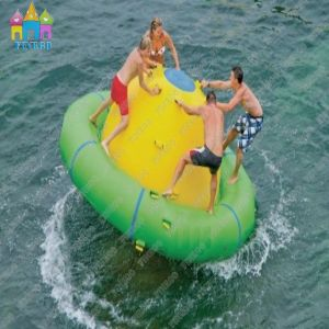 Popular Inflatable Water Games pictures & photos