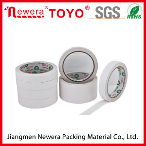 Adhesive Tape High Adhesion Double Sided Tape pictures & photos