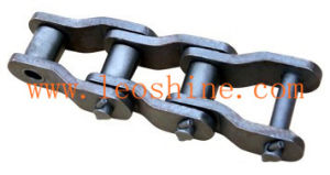 Heavy-Duty Transmission Chain (2814)