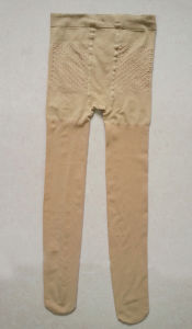 Sexy Girls Leg Pantyhose / High Quality Wholesale Women Fashion Stockings pictures & photos