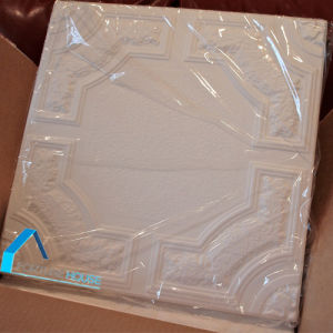 China Supply Styrofoam Ceiling for House Decorate pictures & photos