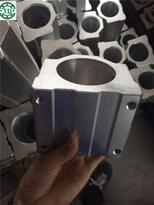 Linear Motion Bearing Block Linear Slide Unit Bearing Sc16uu Scj16uu Scs16uu SMA16uu pictures & photos