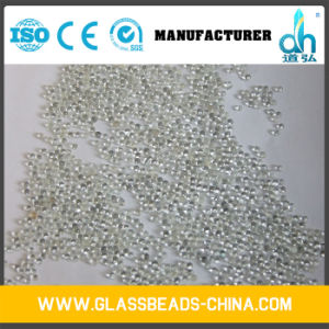 Good Chemical Stability Borosilicate Raw Material Glass Grind pictures & photos