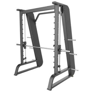 2015 Newest Gym Equipment Smith Machine (SD1040) pictures & photos