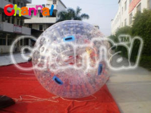 Exciting Game New Inflatable Zorb Ball pictures & photos