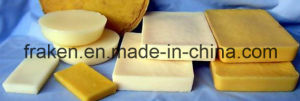 High Quality Pure Beeswax pictures & photos