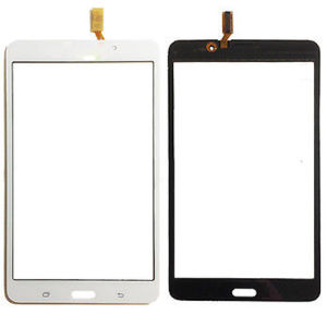OEM Touch Screen Digitizer for Samsung Galaxy Tab 4 pictures & photos