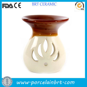 Wholesale Fragrance Waste Oil Burner pictures & photos