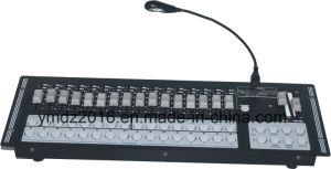 512 Channels DMX Light Controller pictures & photos