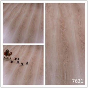 8mm and 12mm Laminate Flooring pictures & photos