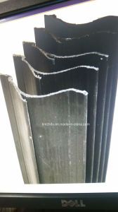PVC Film Fills for FRP Cooling Towers pictures & photos