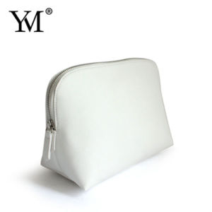 New Product Hot Selling OEM Top Quality Ladies Cosmetic Clutch Bag pictures & photos