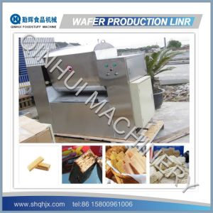 Newly Designed Wafer Biscuit Machine pictures & photos