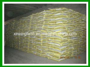 Chemicals Formula DAP, Diammonium Phosphate Fertilizer pictures & photos