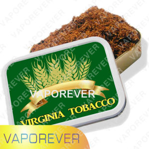 100%Vg Tobacco Flavor Eliquid with Free Samples pictures & photos