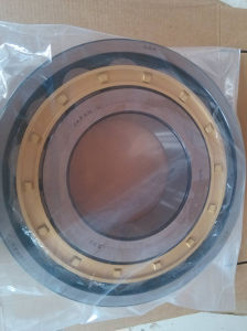 NSK Brand Distributor Cylindrical Roller Bearing N330em pictures & photos