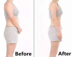 Hot Sale Best Hifu Body Slimming for Weight Loss pictures & photos