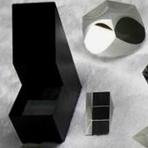 Right Angle Prism pictures & photos