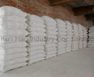 Refractory Cement in High Alumina Cement