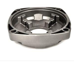 OEM Parts Casting Manufactureing Carbon Steel Parts pictures & photos