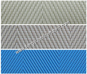 Industry Filter Cloth