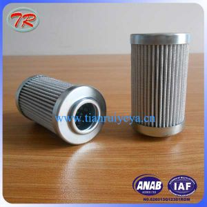 Hydac Filter Element Replacement 0060d010bnhc for Hydraulic Oil pictures & photos