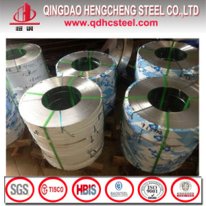 Prime Quality Hot Rolled Stainless Steel Coil pictures & photos