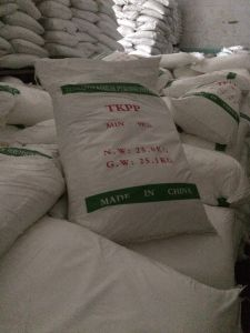 TKPP potassium pyrophosphate 98% powder pictures & photos