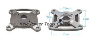 Power Tool Spare Part (gear box for Hitachi G10SF3 use) pictures & photos