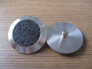 Stainless Steel Tactile Indicator Road Stud (XC-MDD1304B) pictures & photos