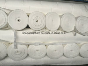 Polyester/Polypropylene Geotextiles for Fliter pictures & photos