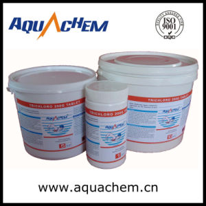 Pool Granular Chlorine, Sanitizer, Disinfectant, SDIC, Ca Hypo, TCCA pictures & photos