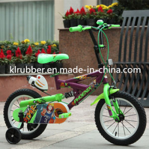 Factory OEM Brand Children Dirt Mountain Bicycle pictures & photos