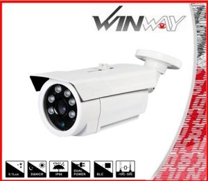 Laser Camera LED Camera Low Lux IR Camera CCTV Camera Security Camera Cftv Camera Kamera Camera Camira (LMF-550)