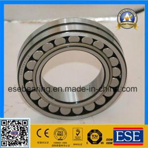 Spherical Roller Bearing for Cutting Machine (22215EK/C3)