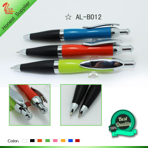 Fashion Metal Ballpoint Pen for School and Office pictures & photos