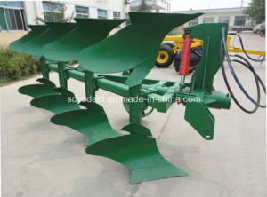 1lyf-335/435/535 Reversible Disc Plow pictures & photos