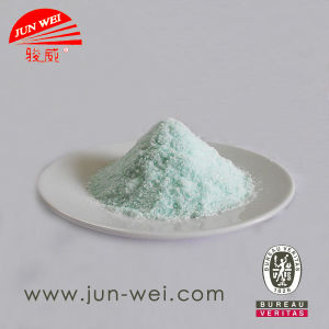High Quality Feed Grade Ferrous Sulphate Heptahydrate