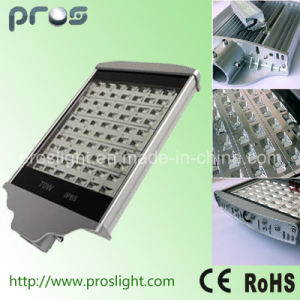70W High Power LED Street Light pictures & photos