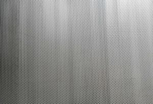 Perforated Metal Sheets with Low Price (TS-PM02) pictures & photos