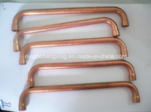 Copper U Bend for ACR pictures & photos