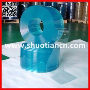 High Grade Freezer PVC Strip Curtain, Polar Strip Air Curtain pictures & photos