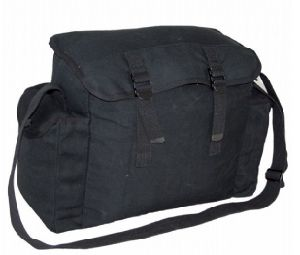 Durable Haversack (MB13025)