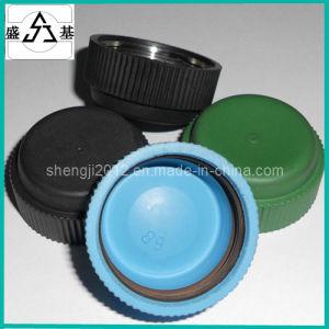 Auto Oil Proof Rubber Cover Mould (SJ-Auto-8)