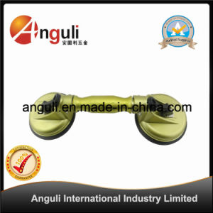 Glass Suction Cup /Glass Suction Plate (WT-3903) pictures & photos