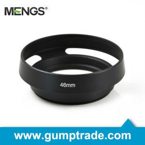 Mengs® Bayonet Lens Hood for Leica Camera, 46mm Aluminum (14140007901)