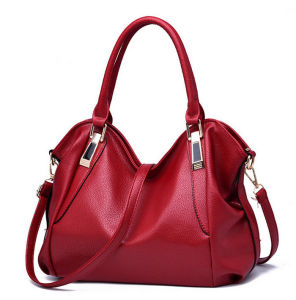 Big Size Woman Hand Bag 2016 Designer